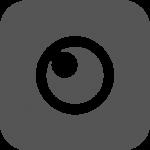 Icona webcam - Salento Virtuale